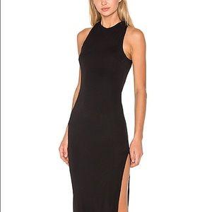 ✨RARE✨ Misha Collection Livia Dress
